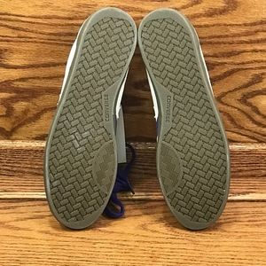 71aaa5172bc Converse Shoes - Converse Breakpoint Pro Ox White Court Purple Gum